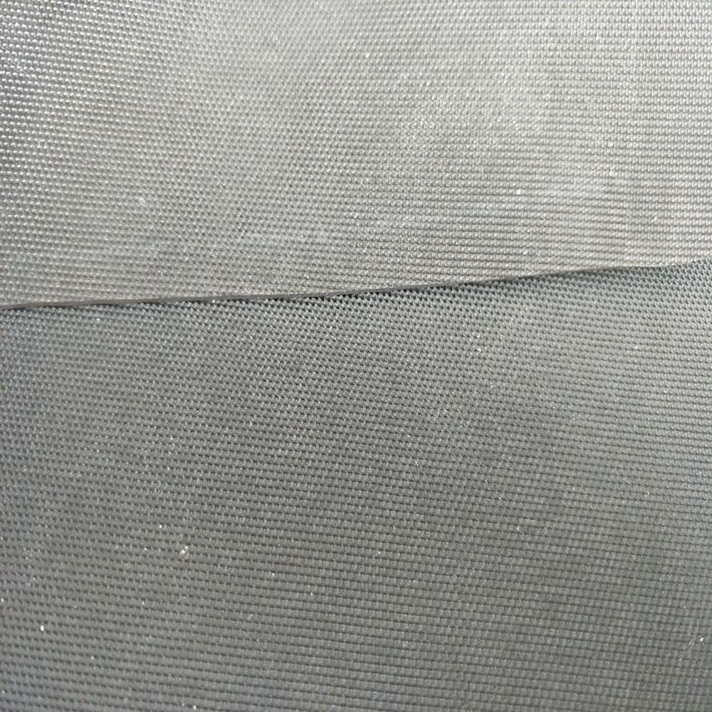 Cheap EPDM SBR Rubber Reinforced Waterproof Membrane Rubber Sheets