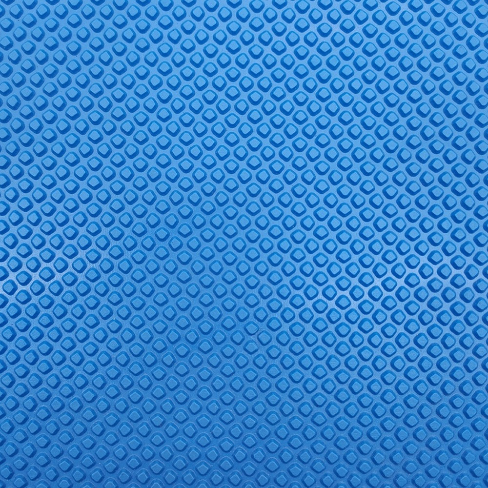 Sports Used Plastic Flooring Matting For Badminton Volleyball Tennis