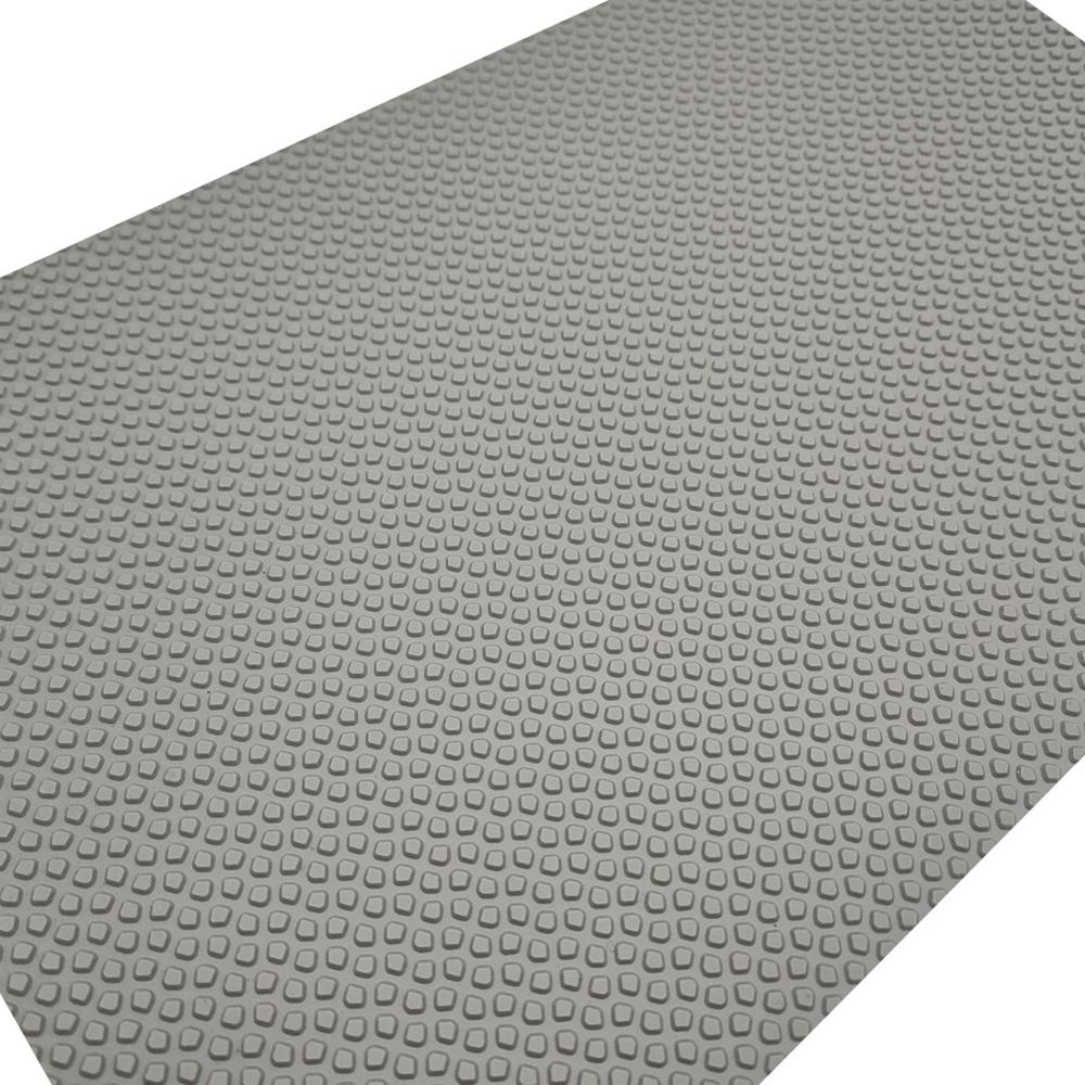 Wholesale Anti Slip Pvc Sports Rubber Floors Mat Plastic Sports Floor