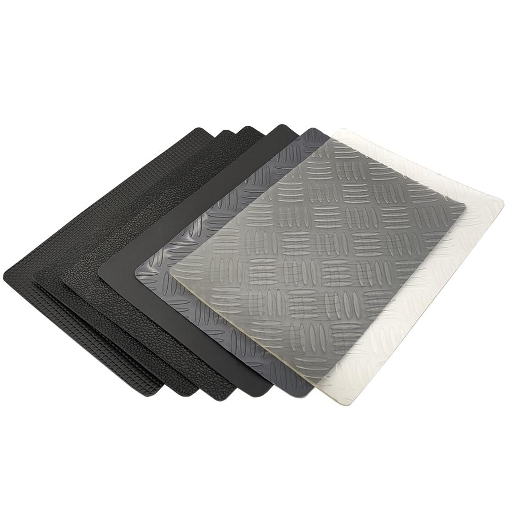 Factory PVC Industry Use ESD PVC Anti Fatigue Floor Mat