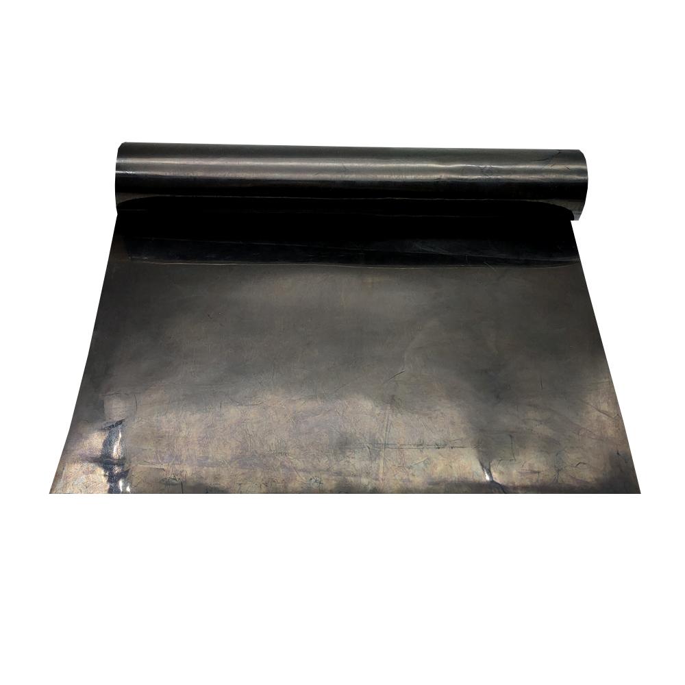 NBR rubber sheet electrical insulation rubber flooring matting