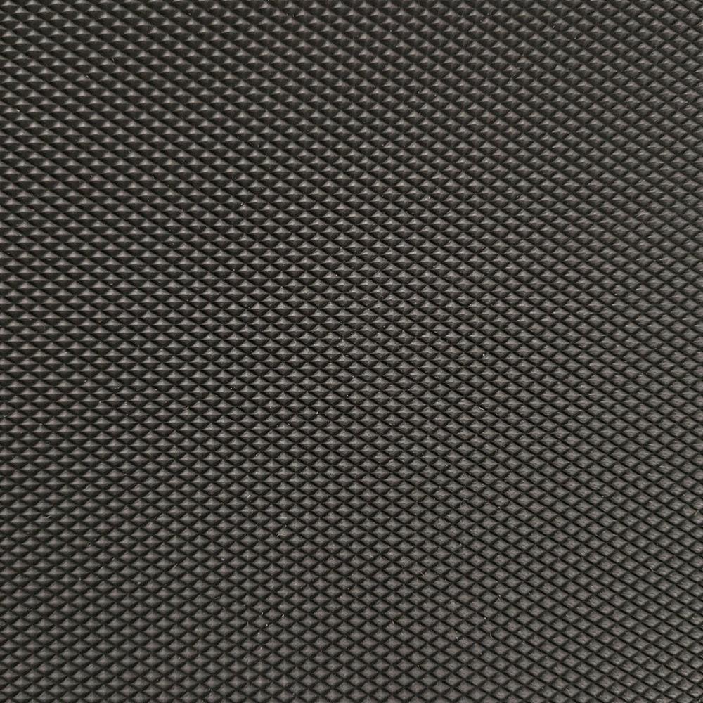 High quality diamond pattern PVC /PU conveyor belt for treadmill,treadmill running belt