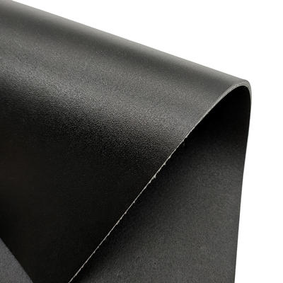 Walking Belt Treadmill Running Belt PVC Light Duty Conveyor Belt Manufacturer