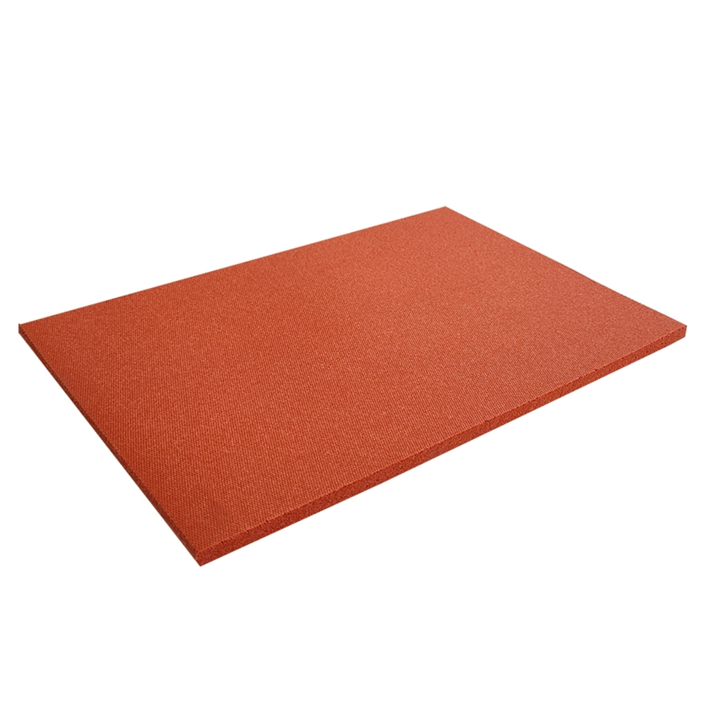 Factory Customized Best Sales Flexibly Natural Rubber Sheet For Sealing