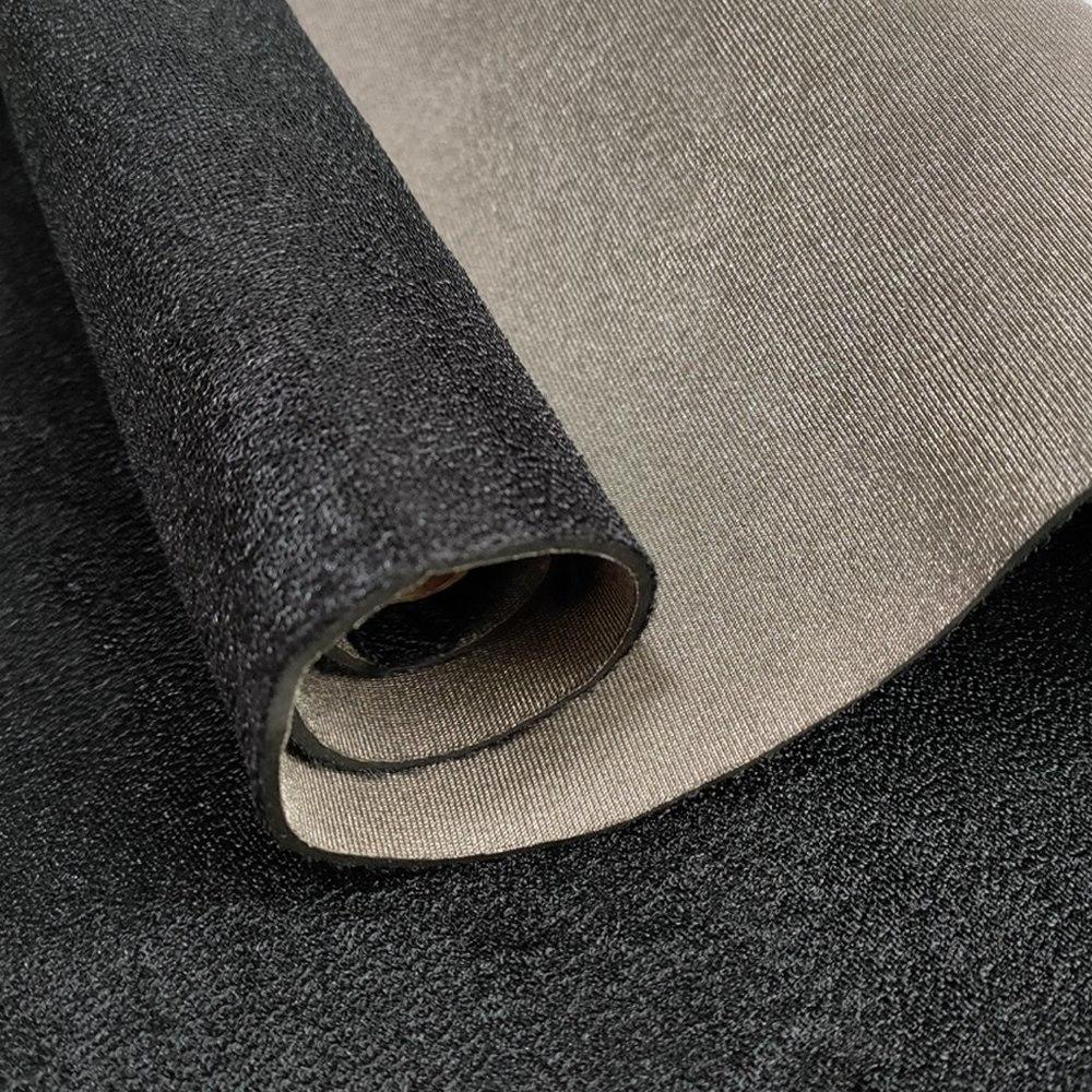 High quality vinyl chair mat PVC office desk mat for flooring protection