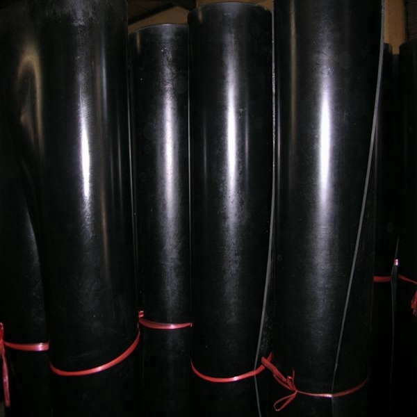 Electrically Conductive Rubber Sheeting With Low Electrical Rubber Sheeting Smooth Neoprene
