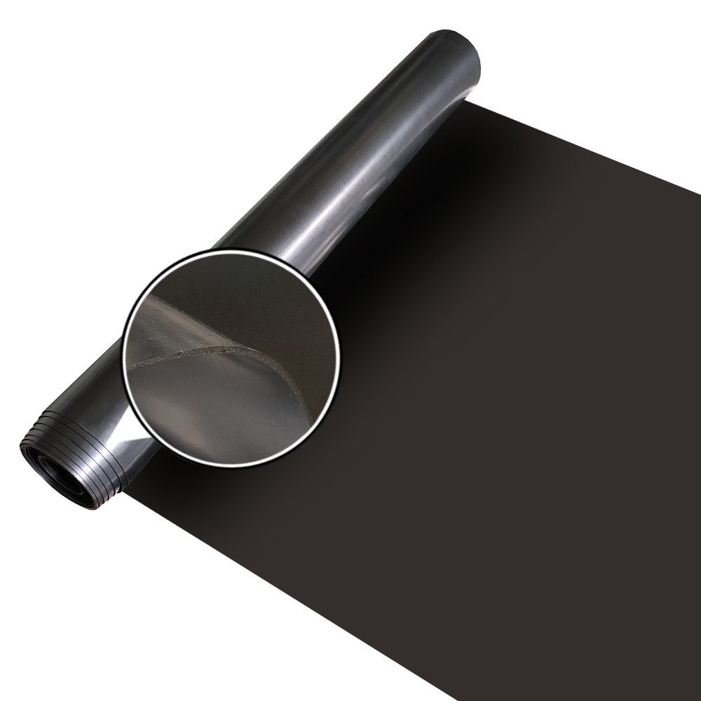 Industrial Used Wear Resistant Cheap Customized Roll SBR Rubber Sheet