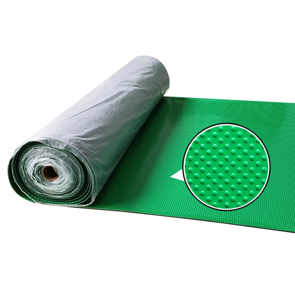 Insulating Safety Mat Electric Insulated Rubber Sheet
