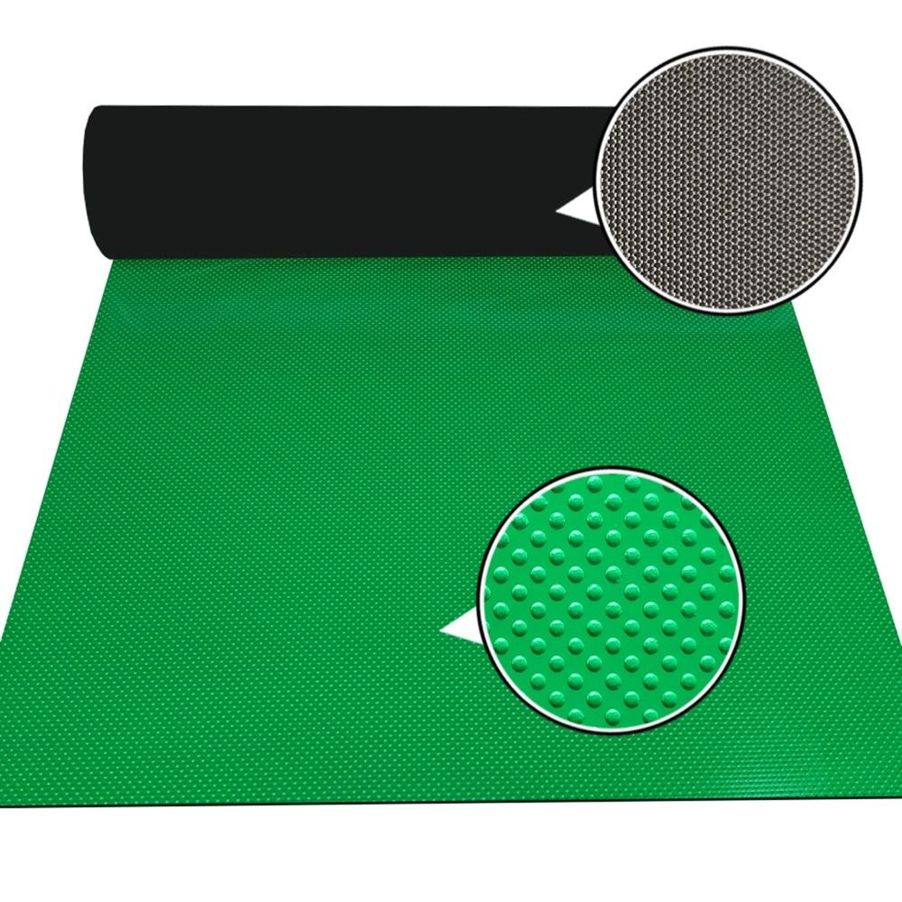 Thickness 2mm Anti-static Rubber Sheet,Anti-static Mat