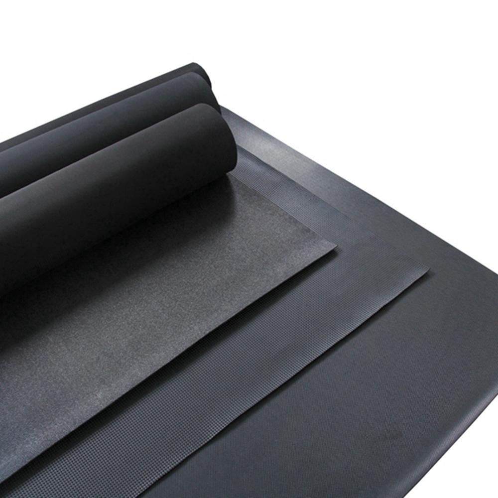 Rubber rolls Anti-slip Durable Rubber Floor